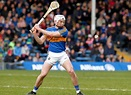 Brendan Maher returns to midfield as Tipp prepare for ...