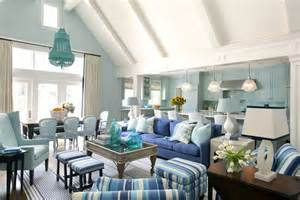 Nautical Living Room Furniture by Decoart Blog Trends Home Decor Trend Denim
