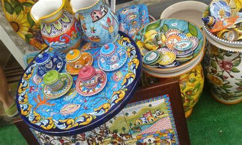 lade di ceramica un mondo di fantasie all uncinetto di ceramiche di