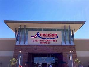 American furniture warehouse locations in california for American furniture warehouse mattress disposal