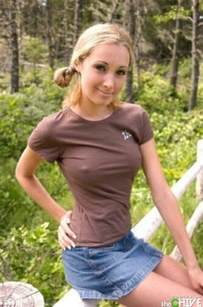 Natural Gardener Hours the gallery for gt the chive yoga pants