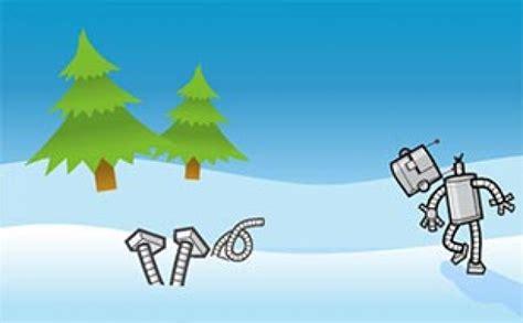 jeux mahjong cuisine défi de get a édition hivernale jeu cc