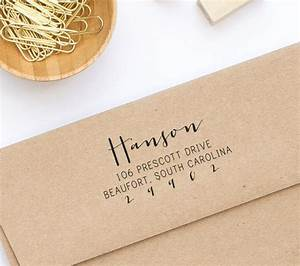 25 best ideas about return address stamps on pinterest for No return address on wedding invitations