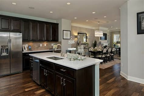 pulte homes kitchen cabinets pulte homes interior wowww stunning where do i 4446