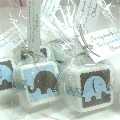 Giveaways For Baby Shower - baby shower favor ideas baby ideas