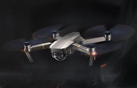 dji news drone  daily