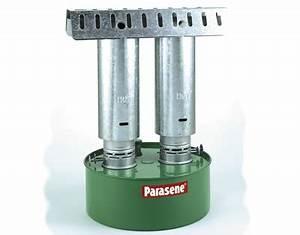 Frostwächter Ohne Strom : petroleum gew chshausheizung bio green modell 682 ~ Buech-reservation.com Haus und Dekorationen