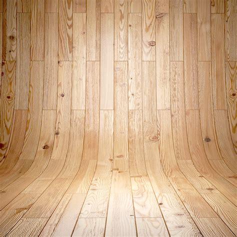 hd wooden floor background hd wood floor background