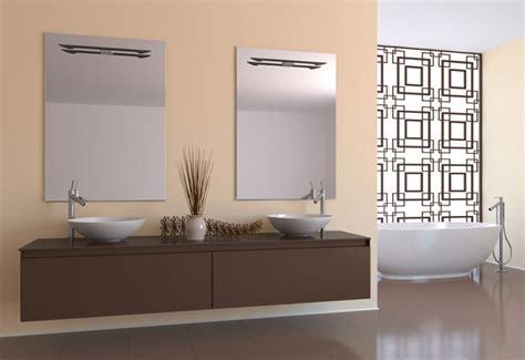 Badezimmer Ideen Modern, Mediterran, Landhaus Und Mehr