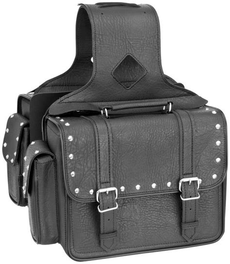 designer saddle bags 15 outstanding saddle bags for sheideas
