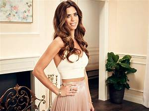 Lydia McLaughlin Is Already in the Thick of the Drama in ...  Lydia