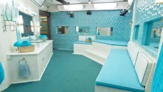 bathroom design ideas 2017 - Bathroom Remodel Ideas