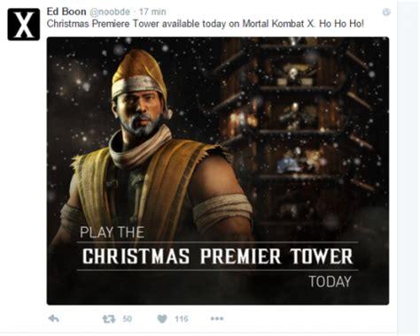 Luego están los juegos free to play, como 'fortnite', 'apex legends' y 'call of duty: Mejores juegos multijugador online de PS4 - HobbyConsolas Juegos