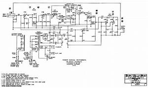 schematics With deluxe 5e3 board layout fender deluxe reverb schematic tube schematics
