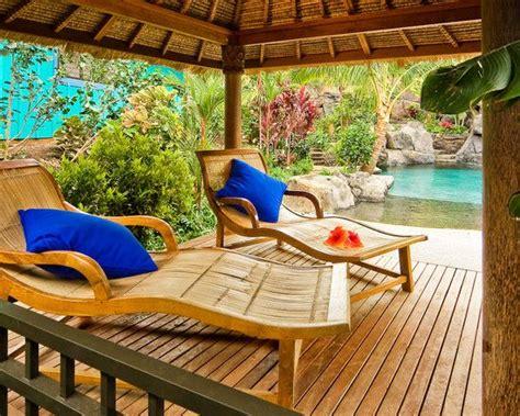 cool decorating hawaiian style ideas hawaiian cottage
