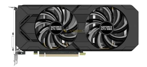 nvidia geforce gtx  rumors part   cards