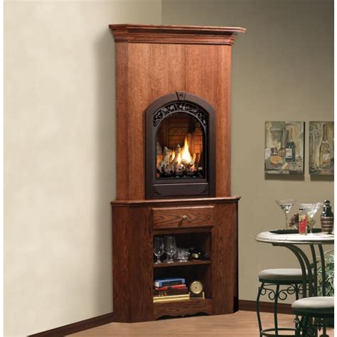 corner gas fireplace marquis serenity gas fireplace gas fireplace gas