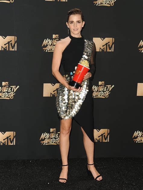 British Actress Emma Watson Worth Details About Her