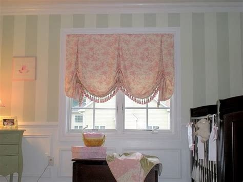 21 best images about London Blinds on Pinterest   Window