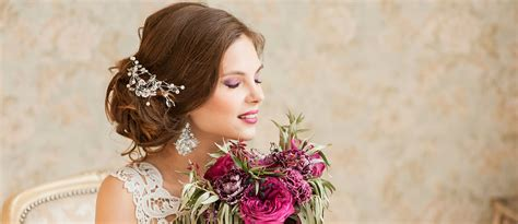 wedding hairstyle trends  wedding