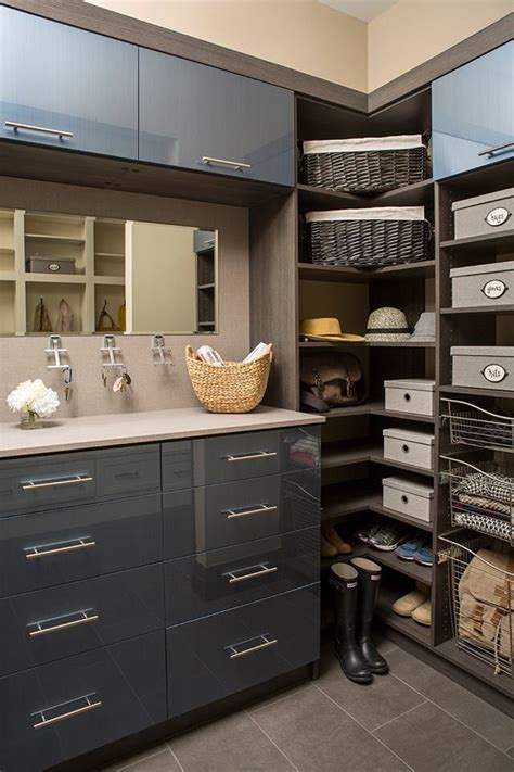 top 25 ideas about entryway mudroom on entry