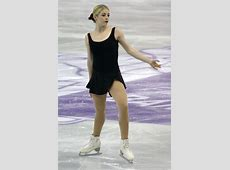 Gracie Gold Wikipedia