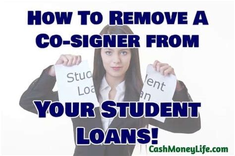 How To Remove A Cosigner From Your Student Loans  Step By. Credit Card Online Checker Long Island Botox. Heating And Air Spartanburg Sc. Social Security Attorney Fees. Los Angeles Cosmetic Dentist. Business English Online Course. Public Health Non Profit Organizations. Empire State College Online Courses. Florida Atlantic College Proxy Content Filter