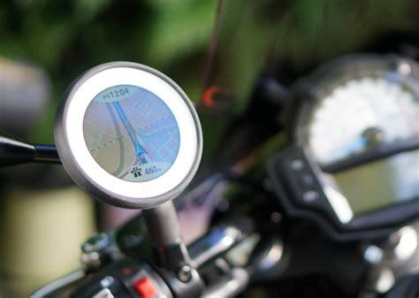 tom tom vio test tomtom vio motorscooter navigatie ook prima motor navigatie