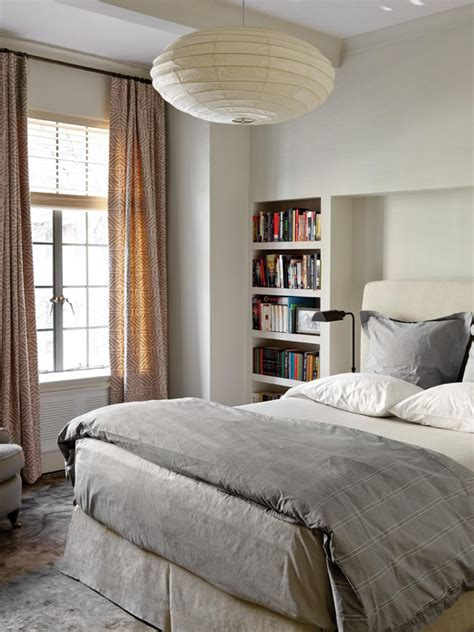 Bedroom Remodels by Pictures Of Bedroom Architectural Details From Hgtv