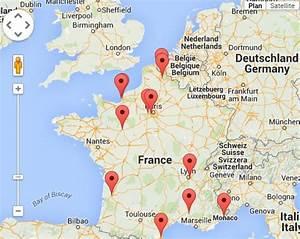 Carte De Fidélité Auchan Fr : banque accord oney contact adresse t l phone carte ~ Dailycaller-alerts.com Idées de Décoration
