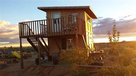 sq ft solar cabin  sale   acres