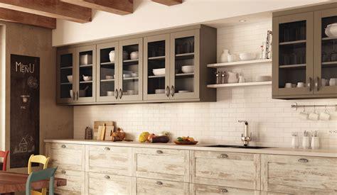 installation de cuisine rénovation et installation de cuisine cuisines verdun