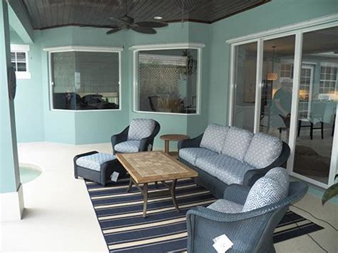 Outdoor Furniture  Vero Beach. Patio Furniture Online Usa. Patio Furniture Covers Argos. Cheap Outdoor Dining Furniture Melbourne. Patio Furniture Repair In Nj