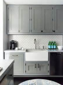 how to put up backsplash in kitchen white subway tile backsplash ideas vida design