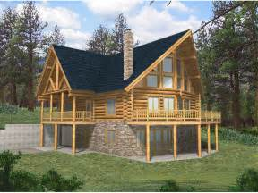 Of Images Rustic Lake House Plans by Albuquerque Rustic Lake Home Plan 088d 0014 House Plans