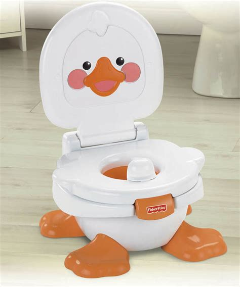 and friends potty chair 100 potty chair 14 best potty chairs