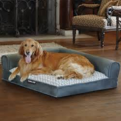 pin by avril jones on dog beds pinterest