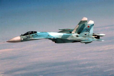 photo russian su 27 participates in exercise vigilant eagle