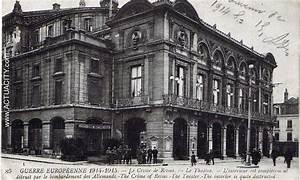 Pompes Funebres Europeennes : cartes postales anciennes de reims 51100 actuacity ~ Premium-room.com Idées de Décoration
