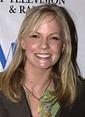 Laura Harris | Wiki 24 | FANDOM powered by Wikia