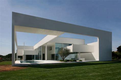 Moderne Häuser Portugal by Ferienhaus In Portugal 40 Beeindruckende Fotos