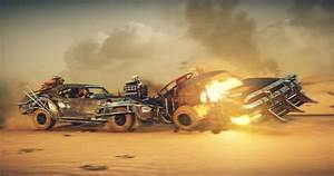 Mad Max PC Tweaks Guide to Improve Graphics and