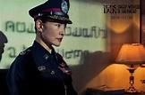 陳沖:女兒出演《誤殺》讓兩人更加親近__新浪網-北美