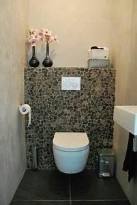 les 23 meilleures images du tableau wc suspendu sur With wc suspendu couleur gris 5 salle de bains beton cire idees deco pour sinspirer
