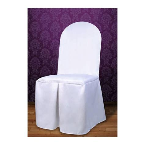 housse de chaise en tissu housse de chaise en tissu mariage noeuds chaise mariage creative emotions