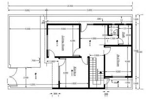 Hd Wallpapers Blueprints For Houses Free Online