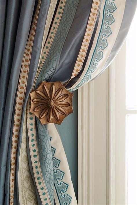 fabricut drapery hardware 285 best fabricut images on cloths fabrics