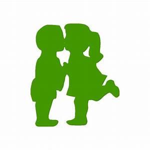 deco pour le scrapbooking couple d39 amoureux wwwe scrapfr With mariage de couleur avec le gris 16 e scrap lettre v verte mousse