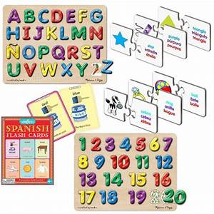 20 best educational toy kits images on pinterest With best toys for learning numbers and letters
