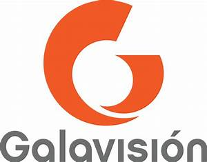 Galavision Logo / Television / Logonoid.com